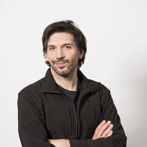 Diego Losada Bayarri
